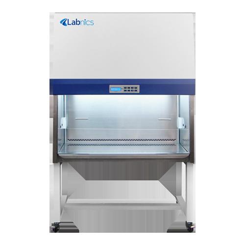 Class II Biosafety Cabinet NBSC-301