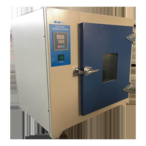 Drying Oven NDO-110