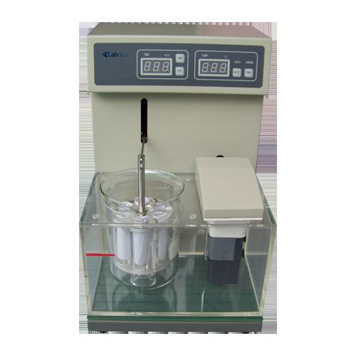 Disintegration Tester NDT-100