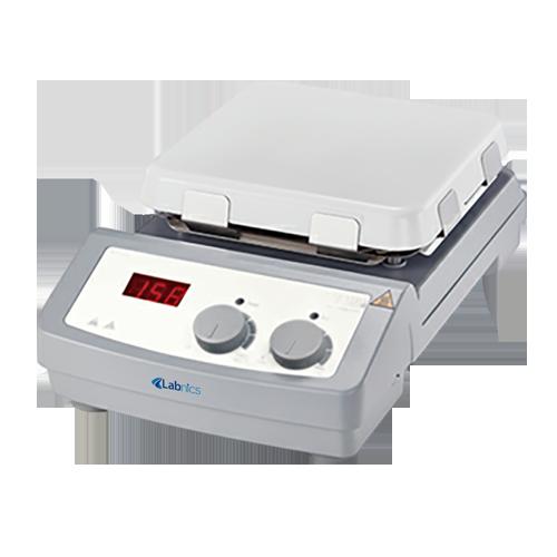 Hotplate Magnetic Stirrer NHMS-305