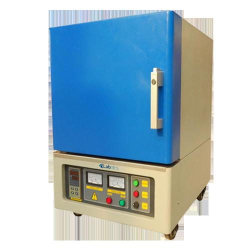 Muffle Furnace NMF-200