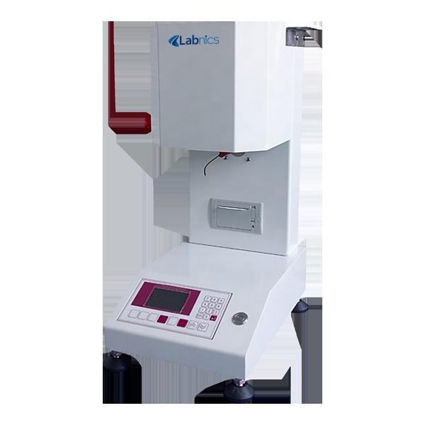 Melt Flow Indexer NMFI-102