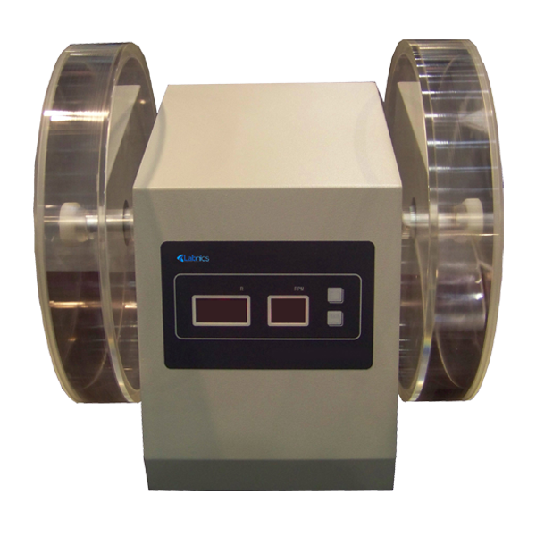Tablet Friability Tester NTFT-102