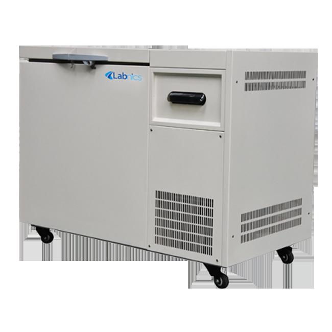 Ultra Low Temperature Freezer NULF-100