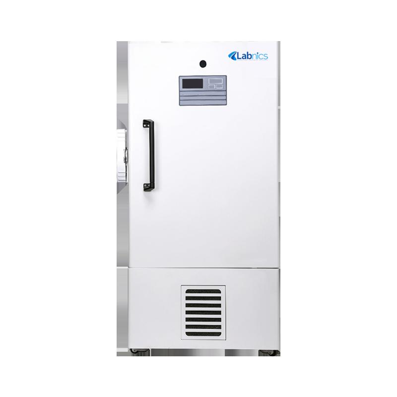 Ultra Low Temperature Freezer NULF-201