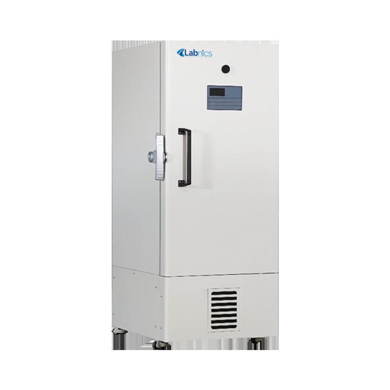Ultra Low Temperature Freezer NULF-204