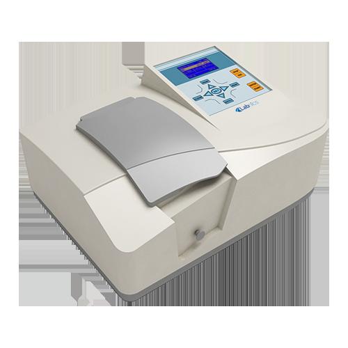 Visible Spectrophotometer NVS-103